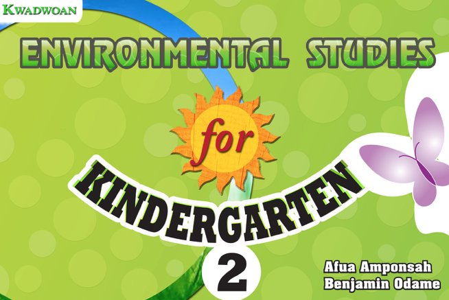 As an introductory book to environmental studies, this book has been written to assist children to acquire interest in things happening in their immediate surroundings…